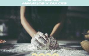 busongote2020