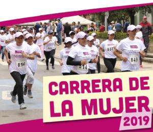 carrera-mujer-2019