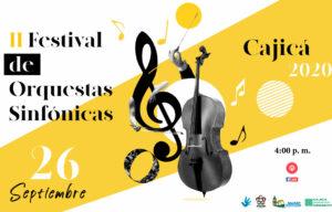 festivalOrquesta2020