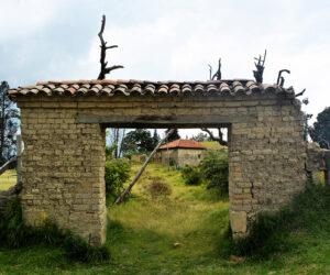 montepincio